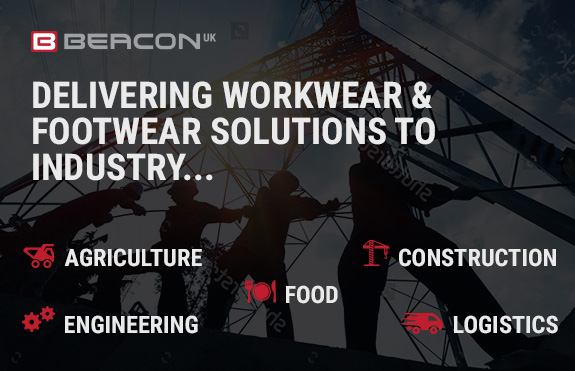 beacon_uk_delivering_solutions_home