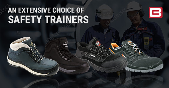 beacon_uk_safety_trainers_home