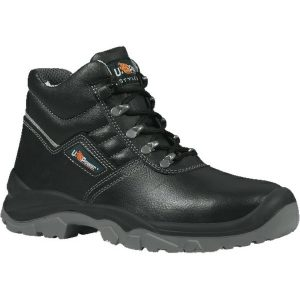 upower_reptile_safety_chukka_boot