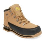 bea404h_honey_lace_up_safety_shoe_beacon_footwear