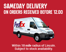 beacon_uk_delivery_home