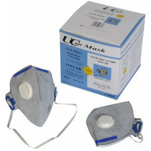 beacon_bea103_ffp2_valved_fold_flat_dust_mask