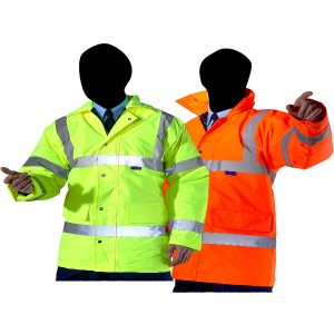 beacon_bea69_hi-viz_site_jacket