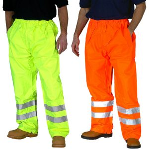 beacon_bea73_hi-viz_traffic_trouser