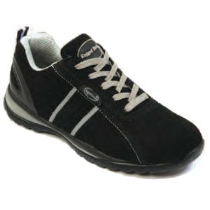 rugged_terrain_RT68CB_safety_trainer_black_grey
