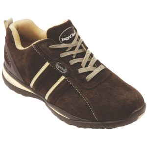 rugged_terrain_RT68CB_safety_trainer_chocolate_beige