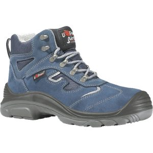 upower_SO10165_safety_trainer_boot_blue
