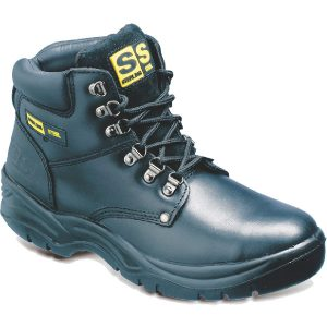 sterling_ss806_safety_boot