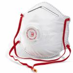 Beacon-BEA101-P2-Valved-Dust-Mask