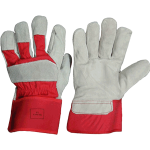 Beacon-BEA107-HIGH-QUALITY-CHROME-LEATHER-RIGGER-GLOVES