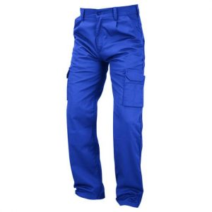 beacon_condor_work_trouser