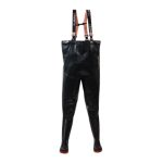 ollyskins_2880_safety_chest_wader