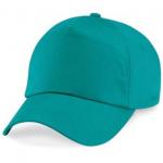 Emerald Cap